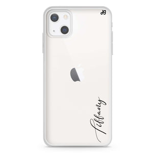 You Are In My Heart - Custom iPhone 8 Nova Case