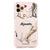 Fashion Model iPhone 11 Pro Max Shockproof Bumper Case