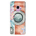 Watercolor Camera Samsung S9 Soft Case