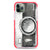 Fashion Camera Shockproof Bumper Case