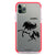 Jumping Horse Shockproof Bumper Case