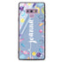 Candy Land Samsung Note 9 Glass Case