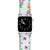 Floral Bride I APPLE WATCH BANDS