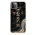 Sumptuous Marble iPhone 11 Pro Max Shockproof Bumper Case