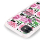 Art of Floral - Custom iPhone 8 Plus Bumper Case