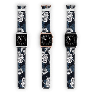 Ceramic & Me APPLE WATCH BANDS