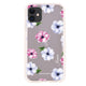 Floral - iPhone X Case