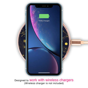 Star Wireless Charger