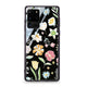 Spring Moment Samsung Glass Case