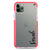 Falling For You Shockproof Bumper Case
