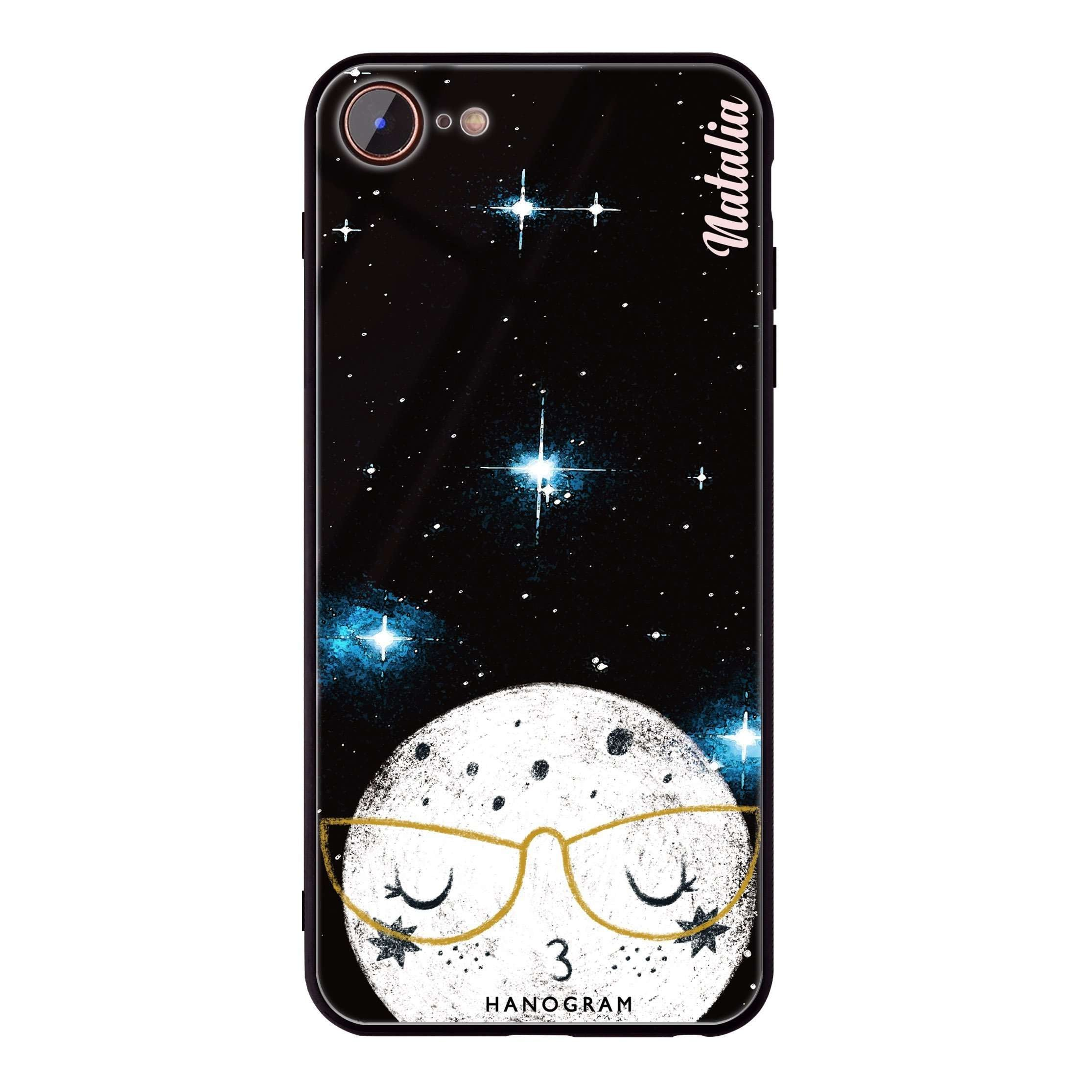 glasses case iphone 8