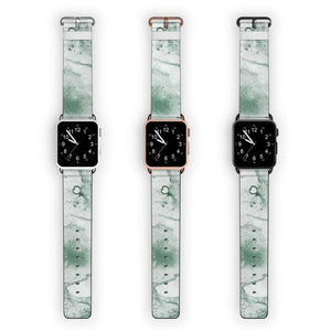 Marble Marble APPLE WATCH BANDS