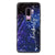 Stardust Samsung S9 Plus Glass Case