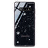 Unicorn Night Samsung S10 Plus Glass Case