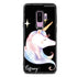 Wonderful Floral Samsung S9 Plus Glass Case