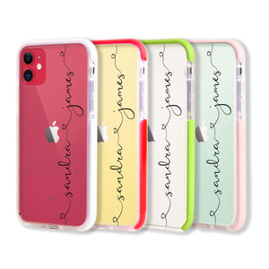 Girls' Need - iPhone XR Case