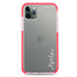 In my heart Shockproof Bumper Case