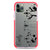 Funny Animals Shockproof Bumper Case