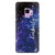Stardust Samsung S9 Soft Clear Case