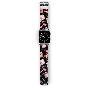 Fashion Sets APPLE WATCH BANDS