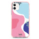 Chiu Chiu - iPhone X Case