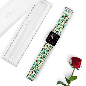 Spring APPLE WATCH BANDS