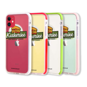 Juicy fruit - iPhone XR Case