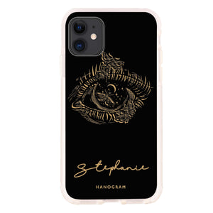 Hi Bunny iPhone 8 Plus Case