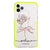 Artistic Girls II Shockproof Bumper Case