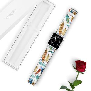 Fly Away II APPLE WATCH BANDS