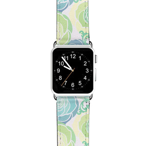 Art of Rose APPLE WATCH BANDS