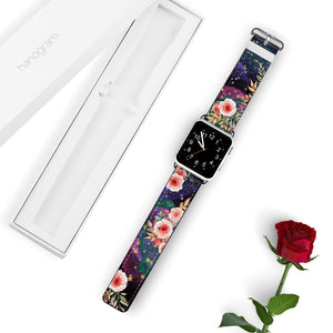 Lunare APPLE WATCH BANDS