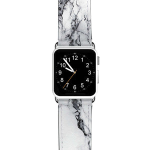 Grand Marble APPLE WATCH BANDS