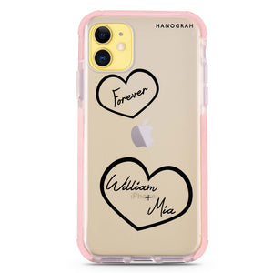 Yummy Yummy! - iPhone XR Case