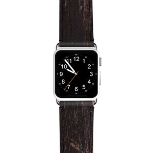 Timber APPLE WATCH BANDS