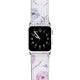 Vibrant Floral APPLE WATCH BANDS