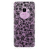 My Floral Lace Samsung S9 Soft Case