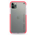 Digital Name Shockproof Bumper Case