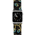 Belt and Chain II APPLE WATCH BANDS