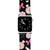 Fashion Sets II APPLE WATCH BANDS