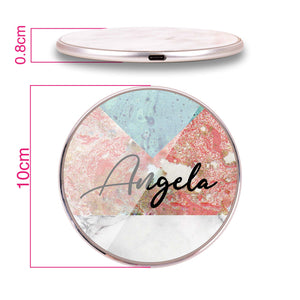 Creole Marble Wireless Charger