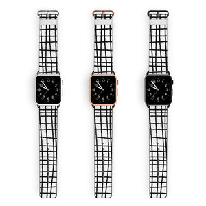 Funny Egg APPLE WATCH BANDS
