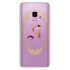 Gothic Ornamental Samsung S9 Soft Case