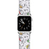 MerryMermaids APPLE WATCH BANDS