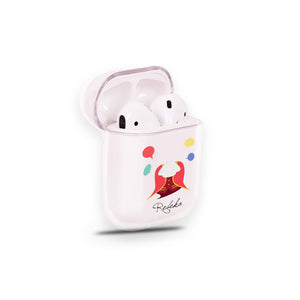 AT Culture Clothing Airpods Case