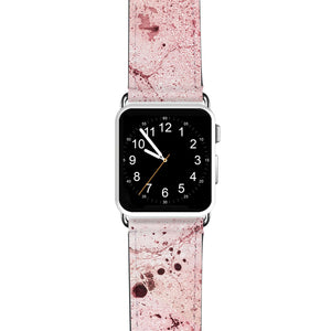 Marble II APPLE WATCH BANDS