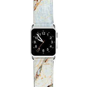 Marble Edition III APPLE WATCH BANDS