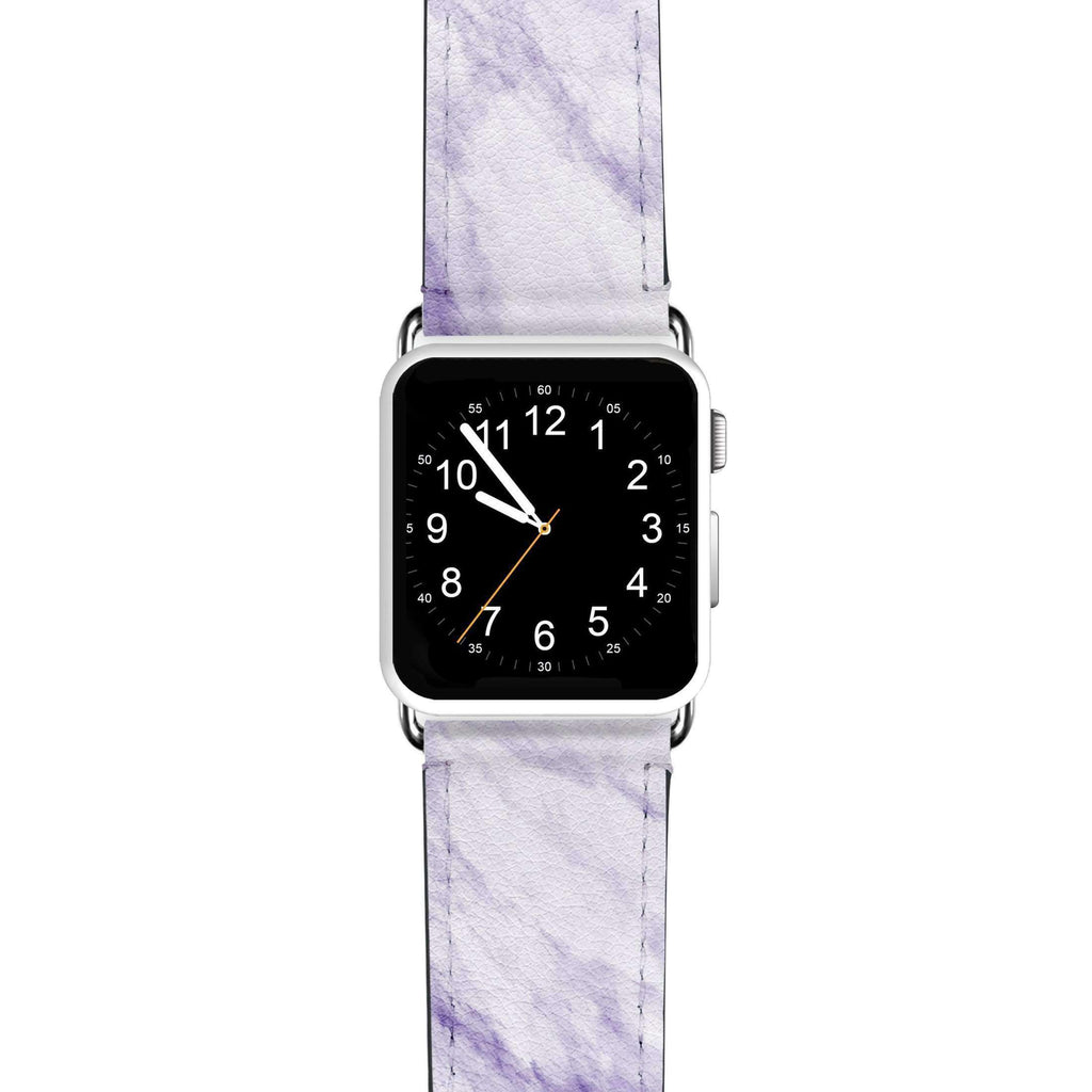 Marble Edition IV APPLE WATCH BANDS