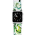 White Rose APPLE WATCH BANDS