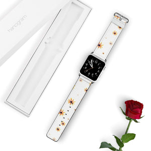Faceflower APPLE WATCH BANDS